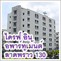 center of apartment and หอพัก